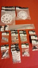 TREX 700 Nitro Lot parts all new