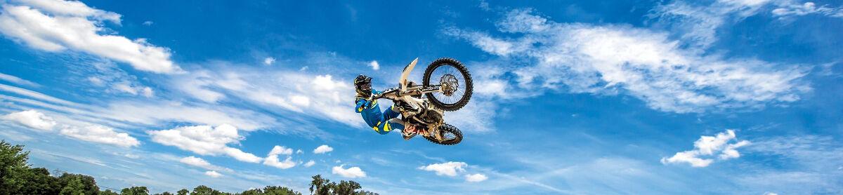 smr-mopedteile