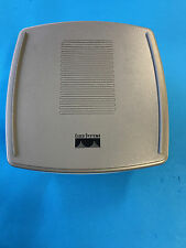 AIR-BR1310G-A-K9-R - Cisco Aironet 1310G 802.11G RP-TNC Wireless Access Point/Br