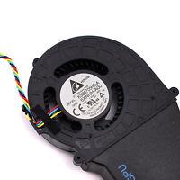 KSB0705HB-A GPU Cooling Fan Repair Cooler for Dell Alienware ALWAR-2508 Alpha