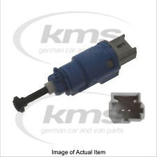 New Genuine Febi Bilstein Clutch Cruise Control Switch 40419 Top German Quality