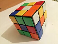 rubik's cube made in the USSR