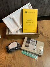 BOXED Seiko DPU-411 Type II Thermal Printer