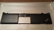 IBM Lenovo ThinkPad Repose-poignets X220 X220i W/o FP - FRU 04W2183