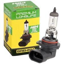 BREHMA Premium HB4 9006 Longlife 12V 51W Autolampe Glühlambe Glühbirne