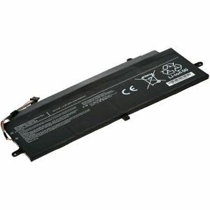 Akku kompatibel mit Toshiba Typ PA5160U-1BRS 14,8V 3500mAh/52,0Wh Li-Polymer Sch