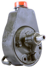 BBB Industries 731-2161 Remanufactured Power Steering Pump With Reservoir
