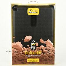 "Otterbox Defender Rugged Samsung Galaxy Tab A 9.7"" Case Cover w/ S Pen (Black)"