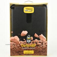 "Otterbox Defender Rugged Samsung Galaxy Tab A 9.7"" Case Cover w/ S Pen (Black)"