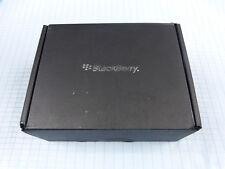 BlackBerry Bold 9000 Schwarz! Ohne Simlock! Neuwertig! TOP ZUSTAND! OVP! QWERTZ!