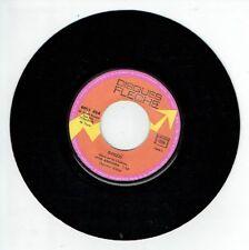 LES CLODETTES - BANZAÏ Vinyle 45 tours SP RYTHM VIVA AMERICA - FLECHES 6061864