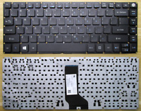 Genuine Keyboard for Acer Aspire E5-473 E5-473G E5-473T E5-473TG Laptop