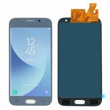 Für Samsung Galaxy J5 Pro 2017 J530 SM-J530F LCD Display TouchScreen Blau RHN02