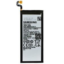 Samsung Galaxy S7 Battery Original Quality Replacement 3000mAh