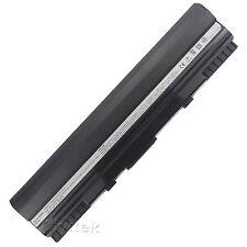 laptop battery for Asus Eee PC 1201 1201HA 1201N 1201T UL20 UL20A UL20G  #C15