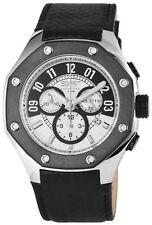 Runde Esprit Armbanduhren im Luxus-Stil
