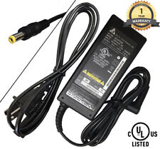 Delta 19v 3.42a 65W Charger for Acer Laptop TravelMate 7530 7730 8100 6493 6492