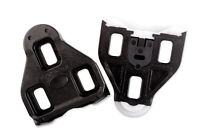 Look Keo Cleats Road Bike Clipless Pedal Cleats - Black