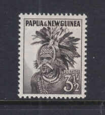 Superb Pacific Stamps