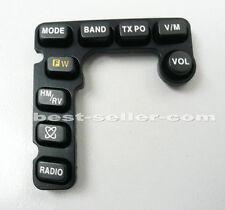 YAESU VX-3R keypad (Original) RA0952300 (1)vertex standard,horizon,3r radio part