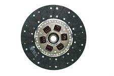 New Clutch Disc  Sachs  BBD4163