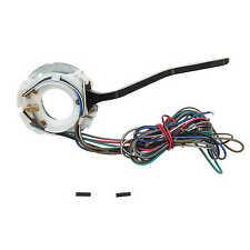 VW Beetle Bug Fastback Squareback Base H4 Turn Signal Switch Jopex 311953513B