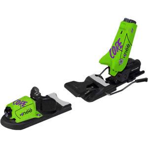 KneeBinding Core Ski Binding      KBCORE