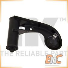 FRONT RIGHT TRACK CONTROL ARM MERCEDES-BENZ NK OEM 2103305107 5013315 HEAVY DUTY