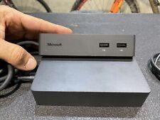 Microsoft Surface Dock Station