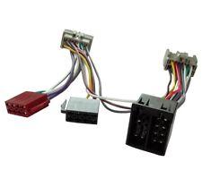 Câble Faisceau pour PARROT KML kit Mains Libres pour Volvo C30 C70 S40 V50 XC90