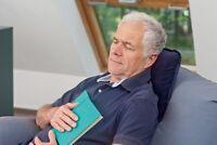 Entspannungskissen mit Massagefunktion Massagekissen