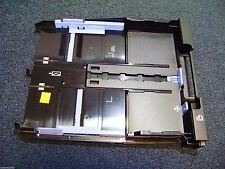 Dell V715W All-in-one Printer Input Tray * 1PM021044