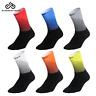 MTB  Cycling Socks Mountain Road Bike Moisture Wicking Socks Breathable Winter