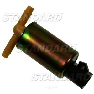 Vapor Canister Purge Solenoid  Standard Motor Products  CP403