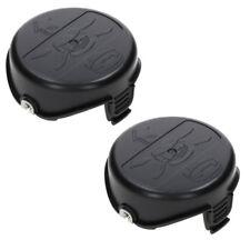 Dewalt 2 Pack Of Genuine OEM Replacement Spool Covers # 575648-03-2PK