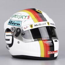 Sebastian Vettel Formula 1 Racing Fan Apparel and Souvenirs  987a7133308