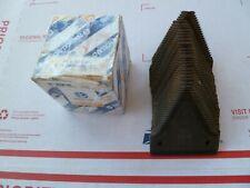 Box Of 25 Sickle Bar Blade Teeth Newholland Nh86544260ds