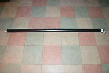 IFOR WILLIAMS HB511 Breast / Breeching Bar Full Width KX0820