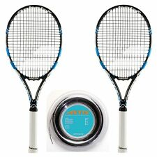 Babolat Pure Drive + 2015 x 2 + 200 m-Rolle - L3