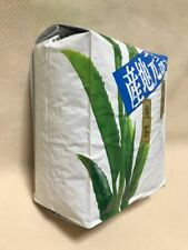 SE25 Thé vert japonais SENCHA Feuille libre 1000g(35.27oz) Miyazaki Japon