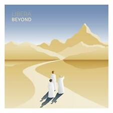 LIBERA - BEYOND [CD]