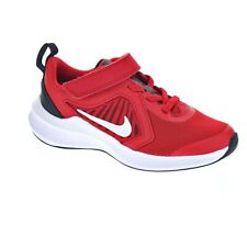 Nike Downshifter 10  Zapatillas  Niño  Rojo 44043