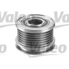 Generatorfreilauf - Valeo 588016
