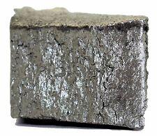 Scandium Metal Element  - 8.30 Grams - 99.9% - SC25