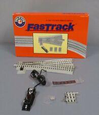 Lionel FasTrack O72 Wye Remote Switch - 612047