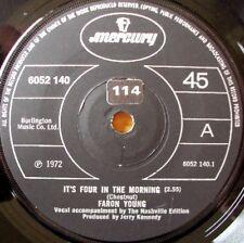 T. Rex Single 1970s Music Records