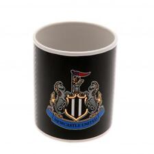 NEWCASTLE UNITED Mug Cup FD Ceramic Coffee Tea Gift Official Product