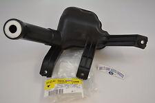 Chevrolet GM OEM 13-15 Spark Air Cleaner Intake-Lower Resonator 96910371