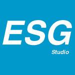 ESG Studio