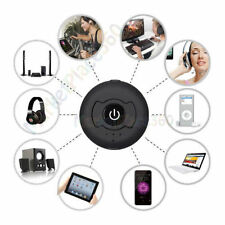 3.5mm Wireless Bluetooth Music Stereo HiFi Audio Dongle Adapter Transmitter A2DP